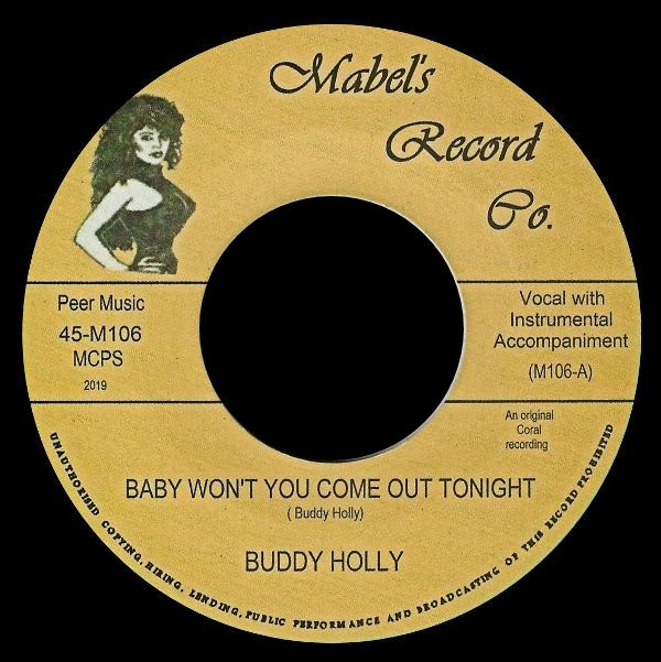 BABY_WON'T_YOU_COME_OUT_TONIGHT_-_BUDDY_HOLLY