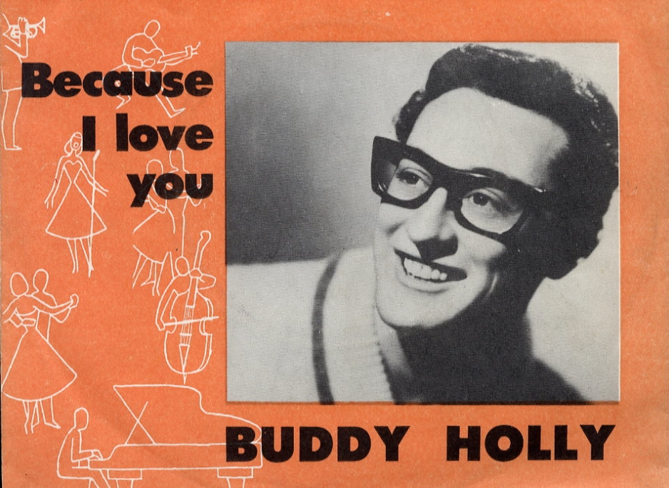 BECAUSE_I_LOVE_YOU_-_BUDDY_HOLLY