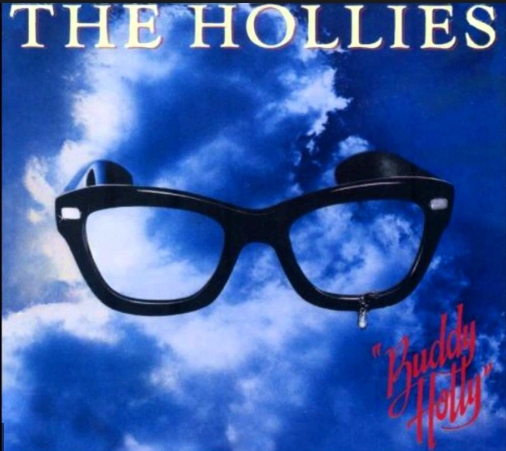 Hollies_LP_Cover_On_Wallpaperplay
