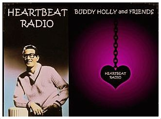 EVERY_DAY_IS_A_HOLLY_DAY_Listen_to_Heartbeat_Radio.jpg