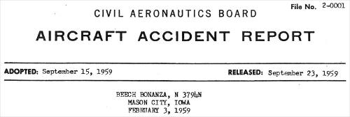 Civil_Aeronautics_Board_Aircraft_Accident_Report_September_1959.jpg