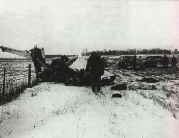 Elwin_Musser_photo_of_the_crash_site.jpg