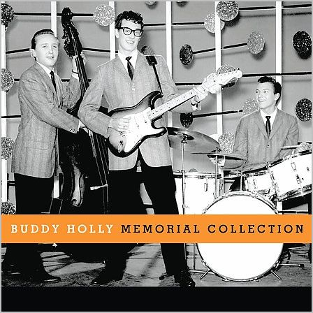 Buddy_Holly_Memorial_Collection.jpg