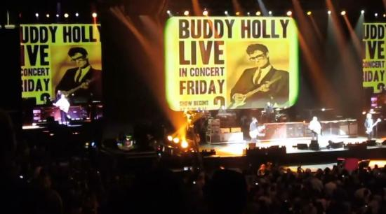 John_Mueller_instead_of_BUDDY_HOLLY.