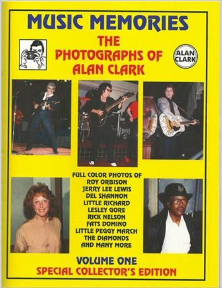 Alan_Clark_Photo_Book_2011.jpg