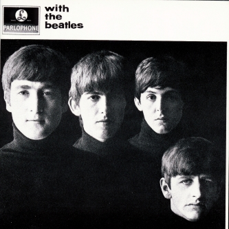 THE_BEATLES_1963.jpg