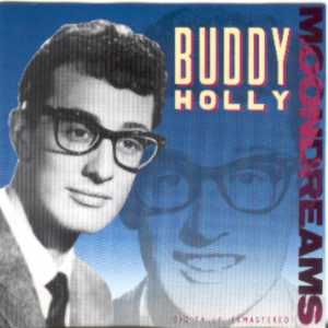 MOONDREAMS_Buddy_Holly.jpg
