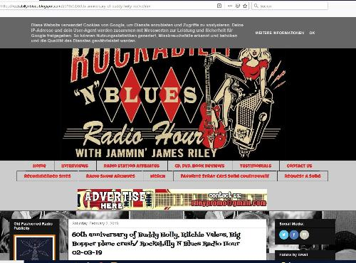 ©_2019_ROCKABILLY_N_BLUES_RADIO