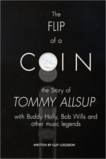 The_Flip_Of_A_Coin_TOMMY_ALLSUP.jpg