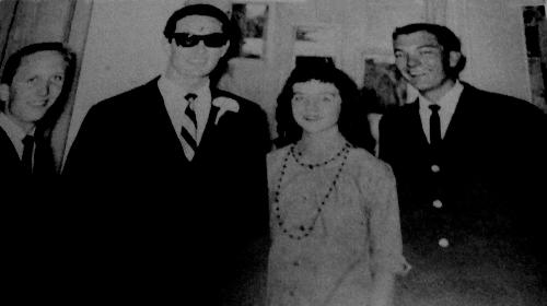 Buddy_Holly_and_Wedding_Day_guests