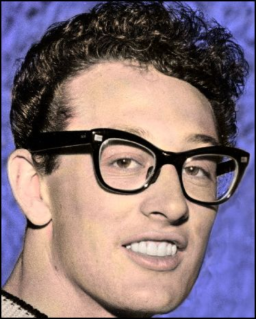DON'T_COPY_Buddy_Holly_by_Peter_F_Dunnet.jpg