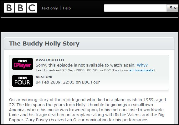 BBC_FOUR_BUDDY_HOLLY_STORY