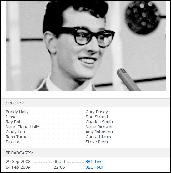 BBC_FOUR_BUDDY_HOLLY_MOVIE