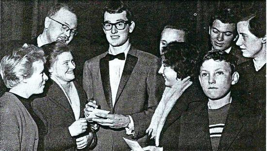 BUDDY_HOLLY_UK_TOUR_1958
