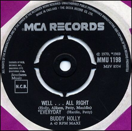 WELL_ALL_RIGHT_Buddy_Holly.jpg
