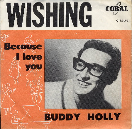 WISHING_Buddy_Holly.jpg