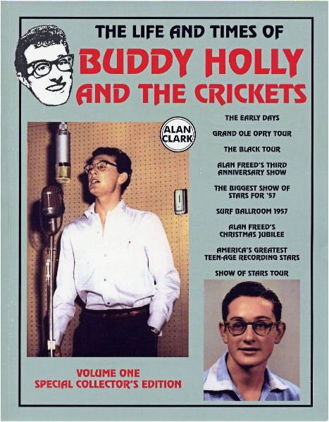 Alan_Clark's_Buddy_Holly_Book.jpg