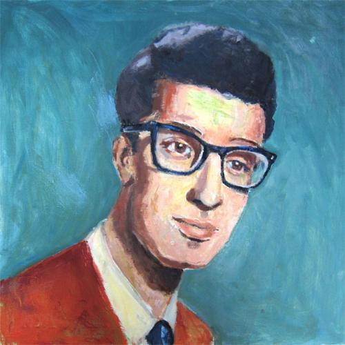 Buddy_Holly_○_2011_Katharina_Langer.jpg