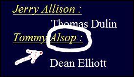 TOMMY_ALSOP.jpg