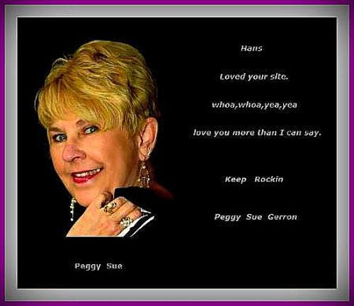 A_MESSAGE_FROM_PEGGY_SUE