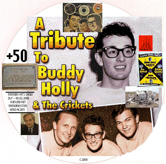 8.2.2009_TRIBUTE_TO_BUDDY_HOLLY.jpg
