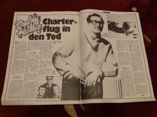 MUSIK_JOKER_GERMANY_NR_6/79_BUDDY_HOLLY_SPECIAL.jpg