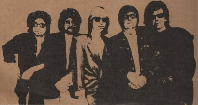 The_Travelin'_Wilburys