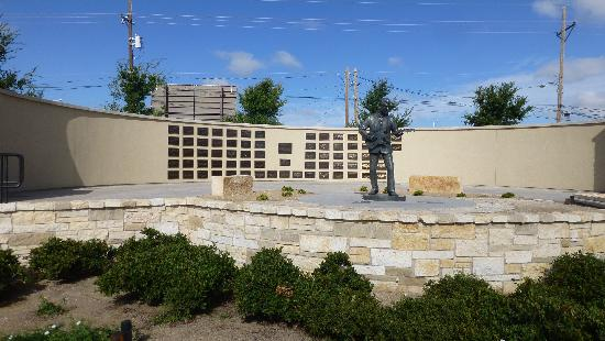 New_Place_For_Buddy_Holly_Statue_in_Lubbock