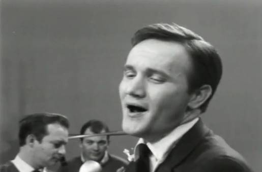 Roger_Miller_Jerry_Allison.jpg