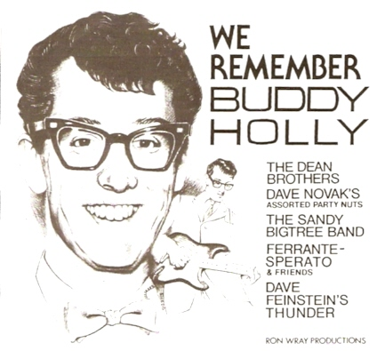 WE_REMEMBER_BUDDY_HOLLY.jpg