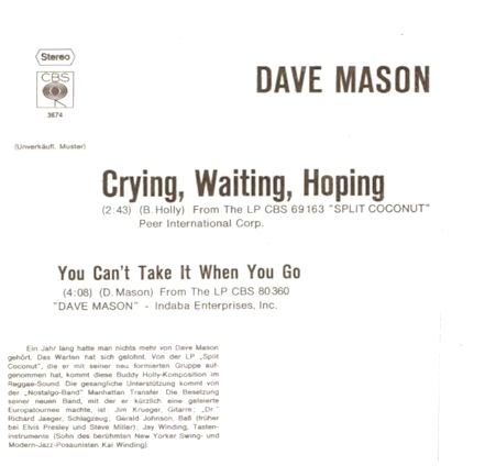 DAVE_MASON_SINGS_BUDDY_HOLLY.jpg