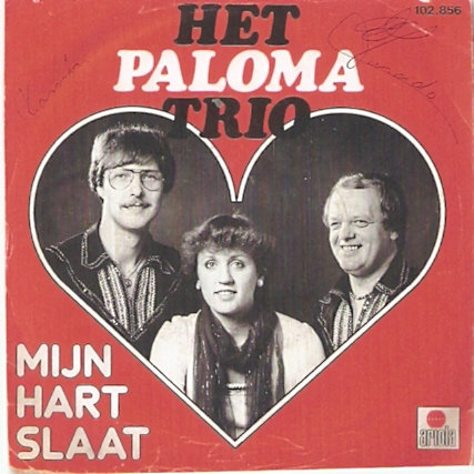 HET_PALOMA_TRIO_SINGS_BUDDY_HOLLY.jpg