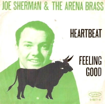 JOE_SHERMAN_&_THE_ARENA_BRASS_HEARTBEAT.jpg