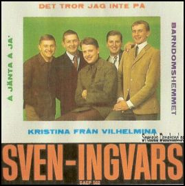 Sven_Ingvars_Sings_Buddy_Holly.jpg