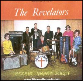 THE_REVELATORS_SING_BUDDY_HOLLY.jpg