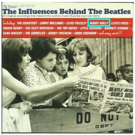 THE_INFLUENCES_BEHIND_THE_BEATLES