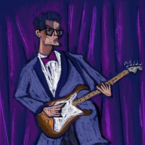 Incredible_Buddy_Holly_Art