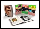 Die neue 2009er Buddy Holly 6 CD Box