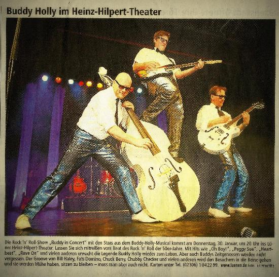 RUHR-NACHRICHTEN_DORTMUND_about_The_Buddy_Holly_Rock'n'Roll_Show.jpg