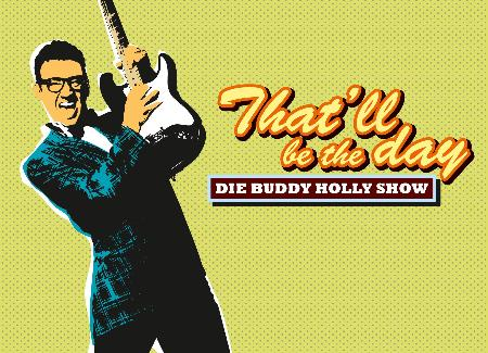That'll_be_the_day_The_Buddy_Holly_Show.jpg