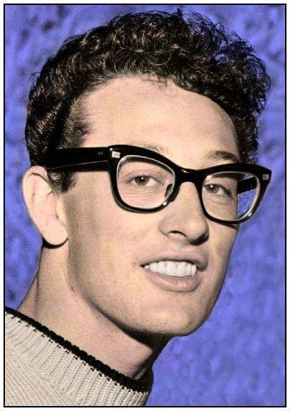 BUDDY_HOLLY_coloured_by_Peter_F._Dunnet