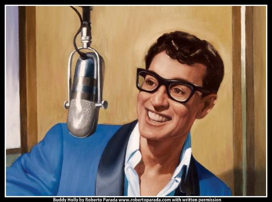 BUDDY_HOLLY_BY_ROBERTO_PARADA