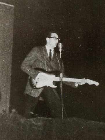 BUDDY_HOLLY_Waterloo_IA_1958.jpg
