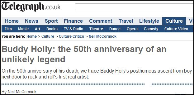 Telegraph_UK_2009_Buddy_Holly.jpg