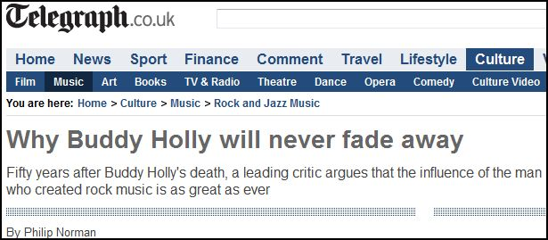 Telegraph_2009_Buddy_Holly.jpg