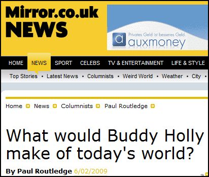 MIRROR_FEB_2009_BUDDY_HOLLY.jpg