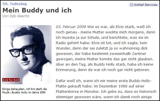 Buddy_Holly_FAZ_3.2.2009.jpg
