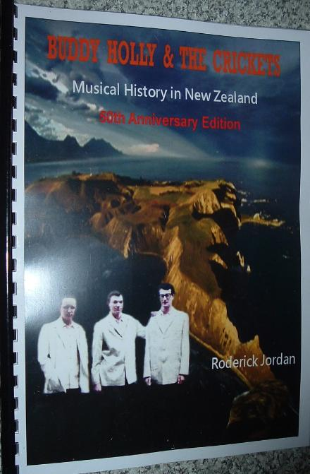 BUDDY_HOLLY_NEW_ZEALAND.jpg