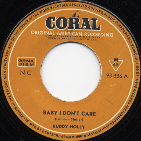 Baby_I_Don't_Care_BUDDY_HOLLY.jpg