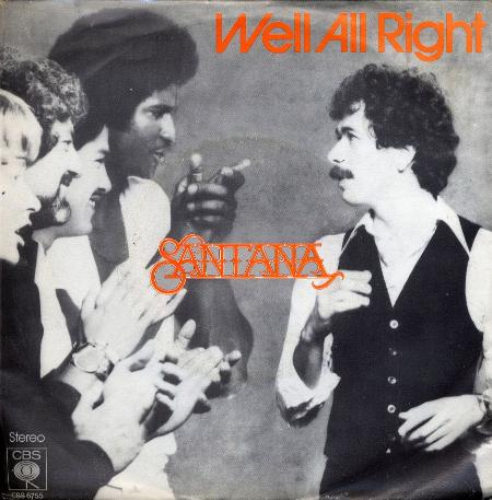 SANTANA_WELL_ALL_RIGHT.jpg